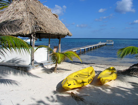 dive vacation, snorkeling vacation, dive resorts, dive resort