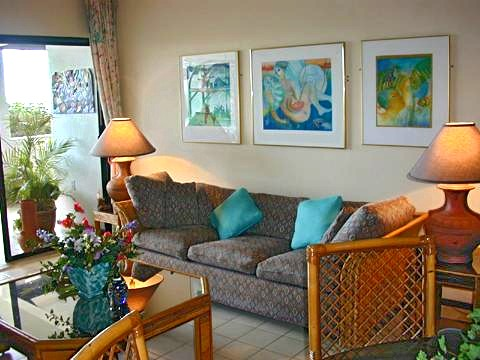 Sand Dollar Condominiums, Sand Dollar, Sand Dollar Condos, Bonaire, Bonaire diving, Bonaire vacations, Bonaire vacation, Bonaire resort, Bonaire resorts
