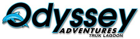 Truk Odyssey, Truk diving, Truk dive vacations, Truk liveaboards, Truk live-aboards, Truk scuba diving